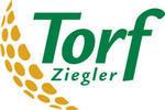 TORF-ZIEGLER